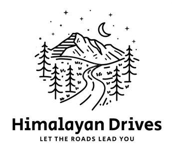 HimalayanDrives